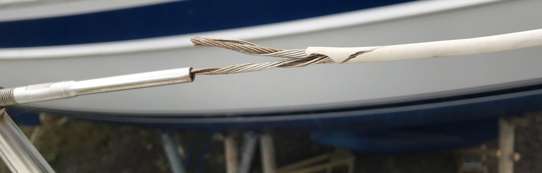 AS Yacht Services